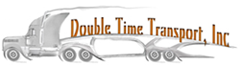 Double Time Transport, Inc.